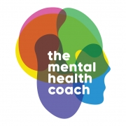 Logo The Mental Health Coach