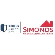 Logo Simonds