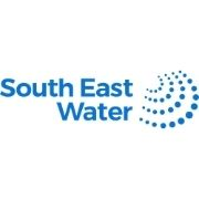 Logo South East Water
