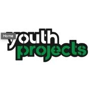 Logo Youth Projects