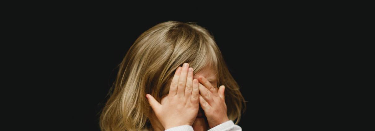TMHC Kids Mental Health